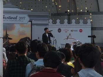 Thai-Festival185.jpg