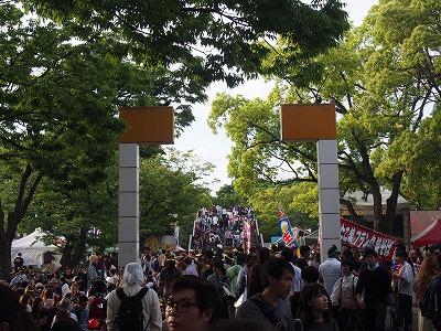 Thai-Festival191.jpg