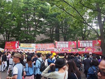 Thai-Festival193.jpg
