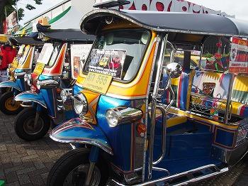Thai-Festival201.jpg