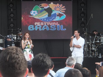 brasil-festival101.jpg
