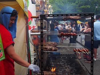 brasil-festival80.jpg