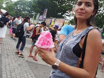 brasil-festival95.jpg