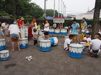 brasil-festival98.jpg