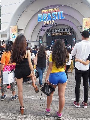 brasil-festival99.jpg