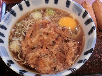 chiyodaku-sobashin5.jpg
