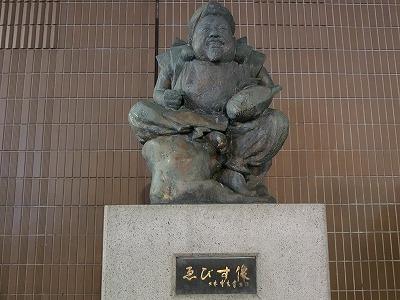 ebisu-street31.jpg