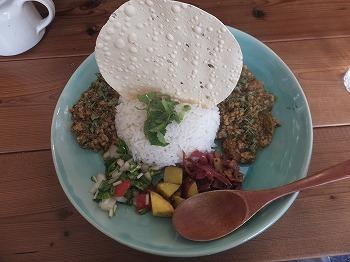 hatagaya-curry-spice-aoitori5.jpg