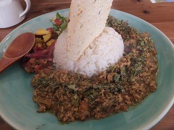 hatagaya-curry-spice-aoitori6.jpg