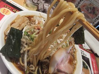 hatagaya-gamushara20.jpg