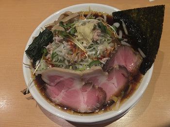 hatagaya-gamushara21.jpg