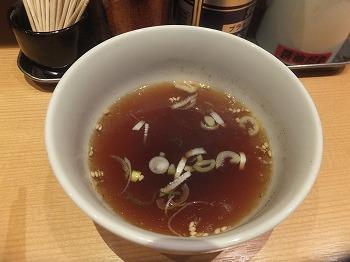 hatagaya-gamushara23.jpg