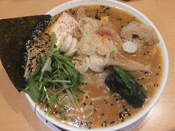 hatagaya-gamushara24.jpg