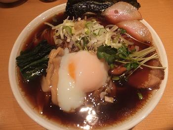 hatagaya-gamushara27.jpg