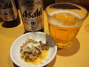 hatagaya-gamushara30.jpg