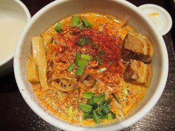 hatagaya-gamushara34.jpg