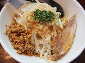 hatagaya-nejishiki28.jpg
