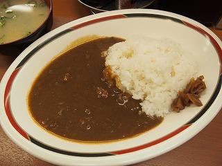 hatagaya-s-gusto2.jpg