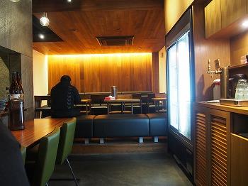 hatagaya-saichi3.jpg