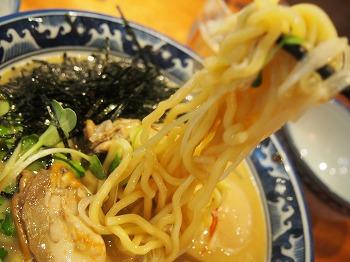 hatagaya-saichi9.jpg