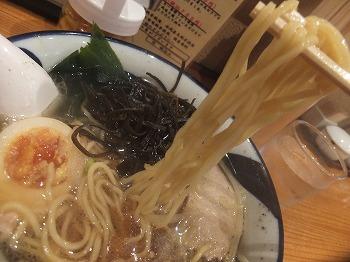 hatagaya-taketora5.jpg