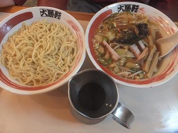 shibuya-TAISYOKEN11.jpg
