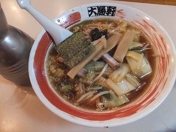 shibuya-TAISYOKEN12.jpg