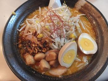 shibuya-TAISYOKEN14.jpg