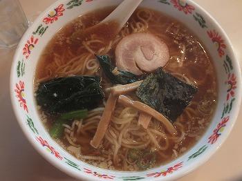 shibuya-TAISYOKEN8.jpg