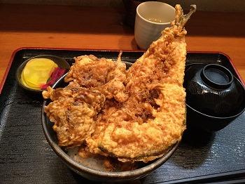 shibuya-isomiya2.jpg