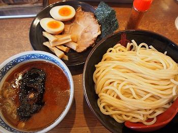 shibuya-mita-seimen2.jpg