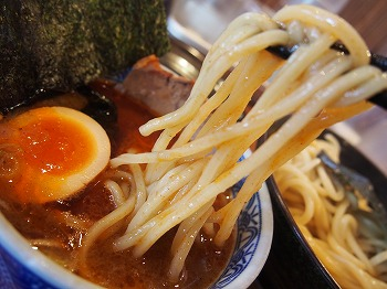 shibuya-mita-seimen3.jpg