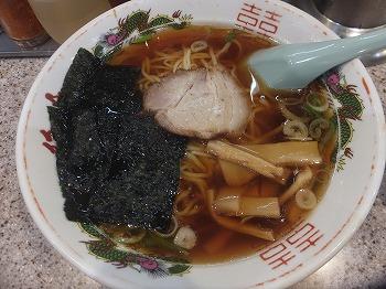 shibuya-ramen-ou-kouraku-honpo2.jpg