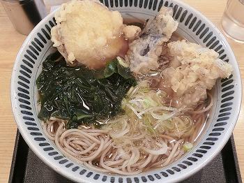 shibuya-shibu-soba2.jpg