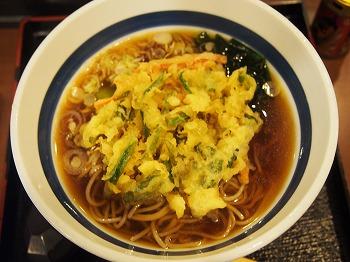 shibuya-shinsyuya2.jpg