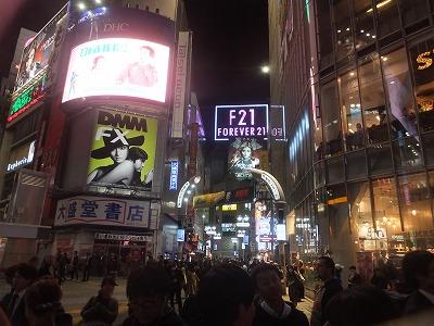 shibuya-street155.jpg