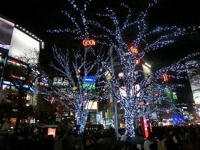 shibuya-street156.jpg