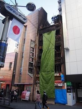 shibuya-street163.jpg