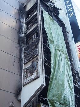 shibuya-street164.jpg