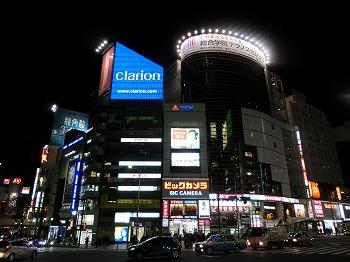 shibuya-street165.jpg