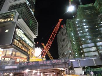 shibuya-street166.jpg