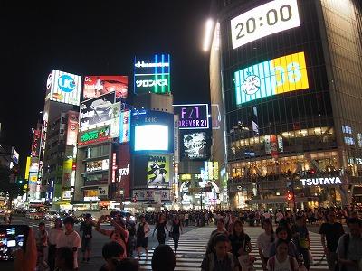 shibuya-street167.jpg