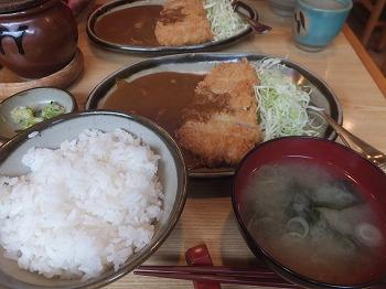 shibuya-tokiwa2.jpg