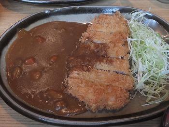 shibuya-tokiwa3.jpg