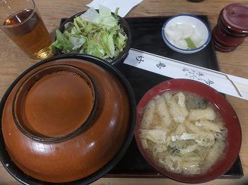 shibuya-toritake16.jpg