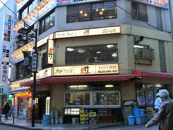 shibuya-toritake18.jpg