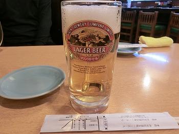 shibuya-yamaga2.jpg