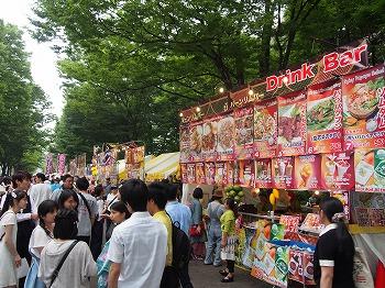 songkran-festival2.jpg