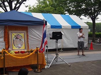 songkran-festival3.jpg
