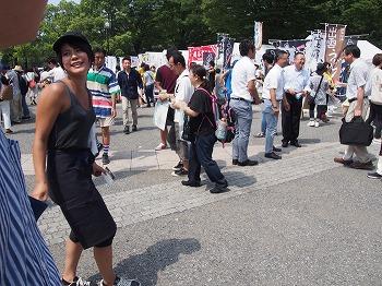 udon-tenkaichi16.jpg